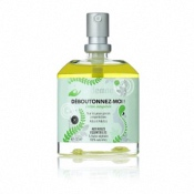Lotion anti-boutons anti acné et imperfections Bio - 50 ml